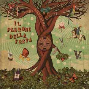 Il-Padrone-Della-Festa-cd-cover-fsg
