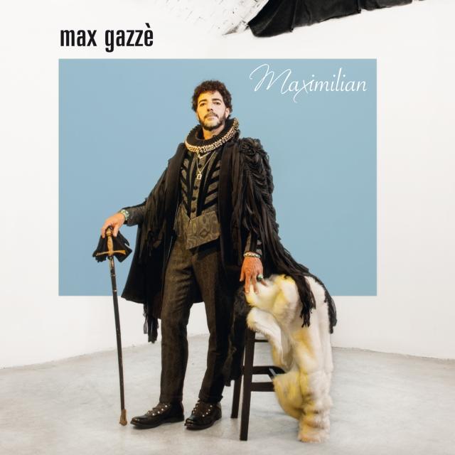 MaxGazzè_Maximillian.jpg
